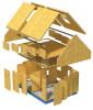 SIP-House.jpg