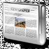 Статьи, база знаний