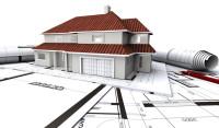 Порядок заказа строительства дома СИПтех