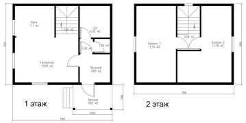 s084-2a-plans.jpg