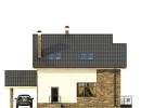 s145-2a-fasad2-back.jpg