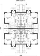 s612-2a-plan1.jpg