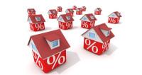 Специальные цены на домокомплекты СИП