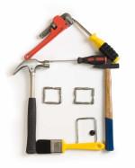 Шеф-монтаж дома по технологии СИП